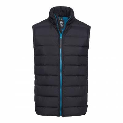 f1610d00d8 Men's Designer Clothing - Up to 80% off - Yes - BrandAlley