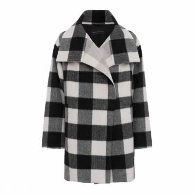 4f3117d01 Women's Discount Designer Coats - Up to 80% off - BrandAlley