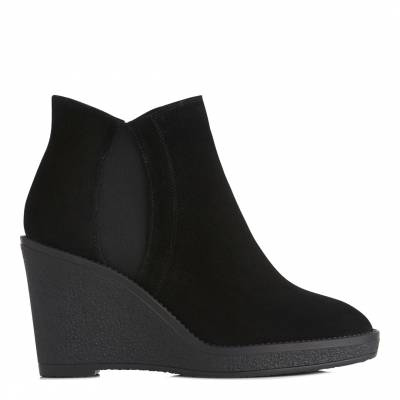 689695228c8 All Designer Shoes for Women - Up to 80% off - Yes - BrandAlley