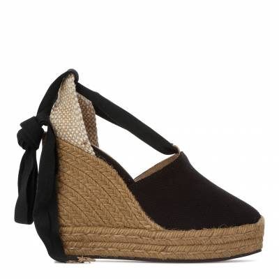 e2dd67c408e Search results for   wedges  - BrandAlley