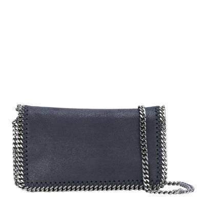 b4fa7addb1 Stella McCartney Sale UK   Outlet - Up To 80% Discount - BrandAlley