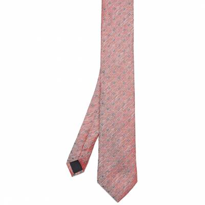 70f1fe29613ca Men's Ties & Pocket Squares sale - Up to 80% off - BrandAlley