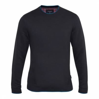993d57b30fd401 Ted Baker Men s Designer Sale - Up to 80% off - BrandAlley - BrandAlley