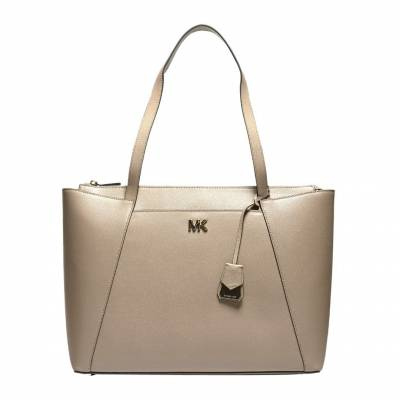 9c56855138 Michael Kors Sale UK   Outlet - Up To 80% Discount - BrandAlley