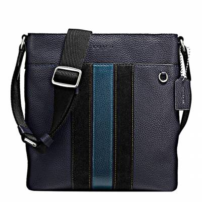 a6e979e3b Men's Designer Bags Sale - Up to 80% off - BrandAlley