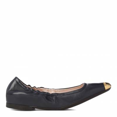af67b51e7fb Women s Discount Flat Shoes - Up to 80% off - BrandAlley