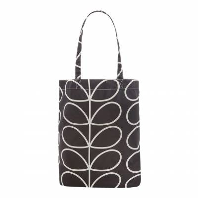 19ab3592ecd1 Orla Kiely Accessories Sale - Up to 50% off - BrandAlley