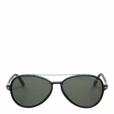 28ffce5b9d Search results for   sunglasses  - BrandAlley
