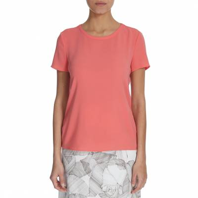ce8cfcfed35740 Search results for   pink top  - BrandAlley