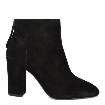 2614140cb1e Search results for: 'suede ankle boot' - BrandAlley