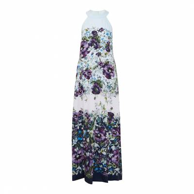 59f7c0db59185 Ted Baker Sale   Outlet - Up To 80% Discount - BrandAlley