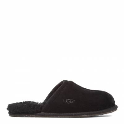 4c6fe40b5cb UGG Sale UK & Outlet - Up To 80% Discount - BrandAlley
