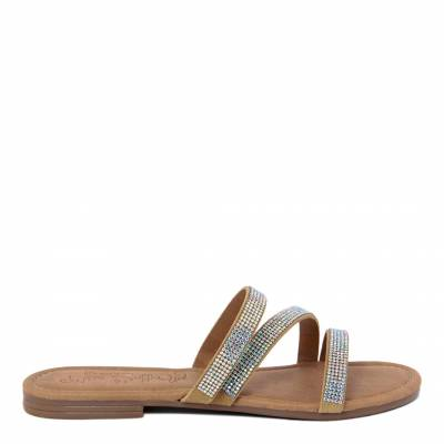 462e9e176 Women s Discount Flat Sandals - Up to 80% off - BrandAlley