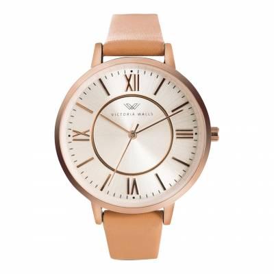 Women s Designer Watches Sale - Up to 80% off - BrandAlley cef4785399