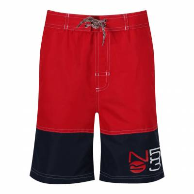 7fbd7e67f5 Search results for: 'hackett swimming shorts' - BrandAlley