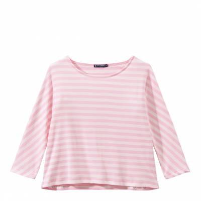 114ffcc08 Women Designer T-shirts   Vests - Up to 80% off - BrandAlley