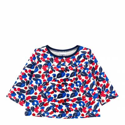 23b5870c5 Baby Discount Designer Clothing - Up to 80% off - BrandAlley