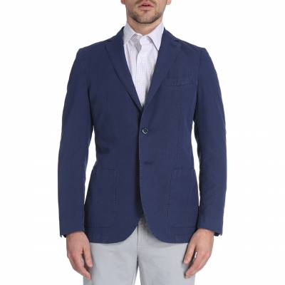 757b7751bf16 Hackett London Sale - Up to 65% off - BrandAlley