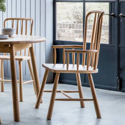 Discount Designer Tables Chairs Up To 70 Off Brandalley