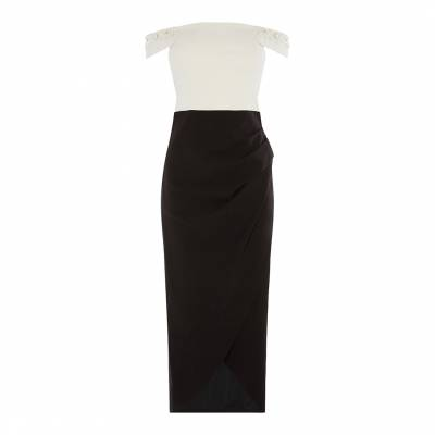e5443eb815 Karen Millen Designer Sale - Up to 80% off - BrandAlley - BrandAlley