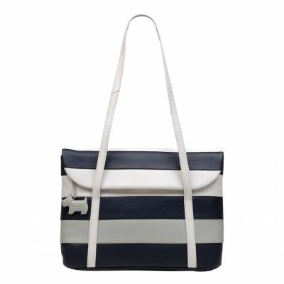 ee98811ad9485 Radley Sale UK   Outlet - Up To 80% Discount - BrandAlley