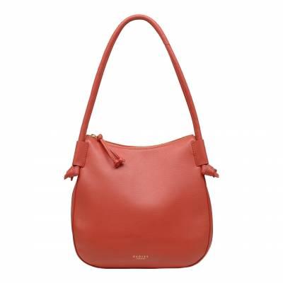 71703c7174 Designer Accessories Sale - Up to 60% off - BrandAlley