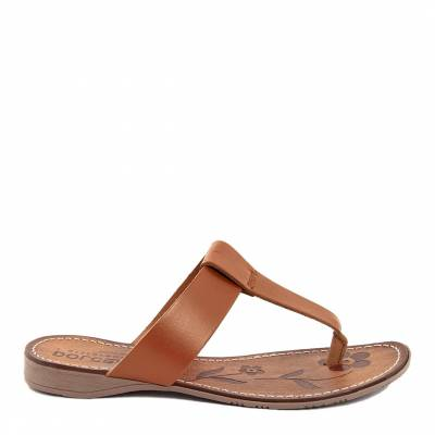 5b9ed0914287 Search results for   toe thong sandal  - BrandAlley