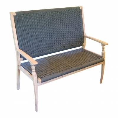 f8046421f20 Garden Furniture Brand Sale - Up to 70% off - BrandAlley