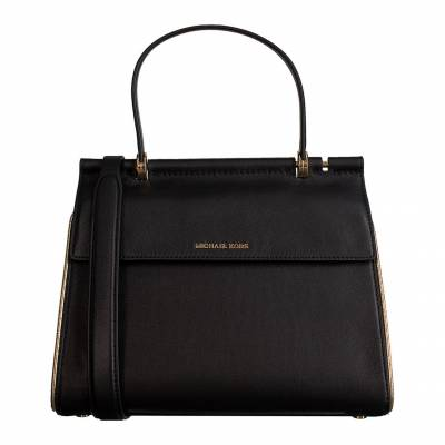 24835b529143 Michael Kors Sale UK & Outlet - Up To 80% Discount - BrandAlley