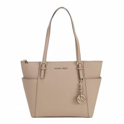 209e9d4817b2 Michael Kors Sale UK   Outlet - Up To 80% Discount - BrandAlley