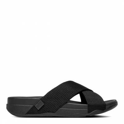 84f298143 Search results for   fitflop  - BrandAlley