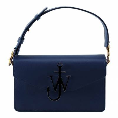 60c222a8ca8 Women s Designer Handbags Sale - Up to 80% off - BrandAlley