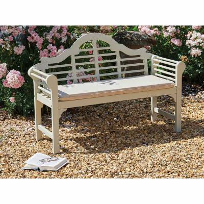 Branded Outdoor Furniture Sale Up To 40 Off Brandalley