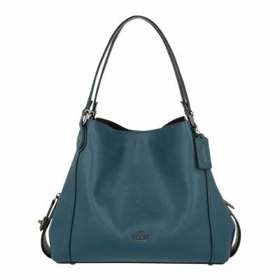 Women s Designer Handbags Sale - Up to 80% off - BrandAlley ee8d591d92985
