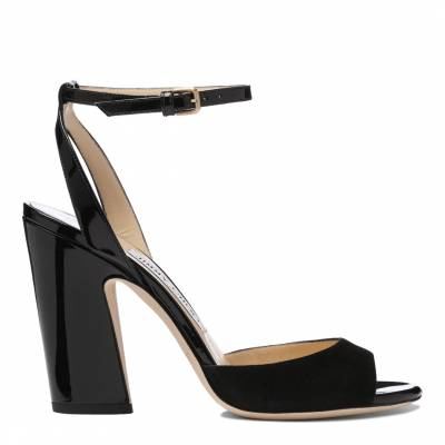 0fcac80b7b2 Jimmy Choo Sale UK   Outlet - Up To 80% Discount - BrandAlley