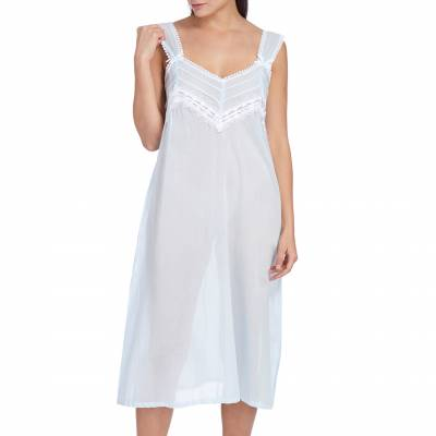 Search results for   cottonreal nightdress  - BrandAlley 2870a6bd5