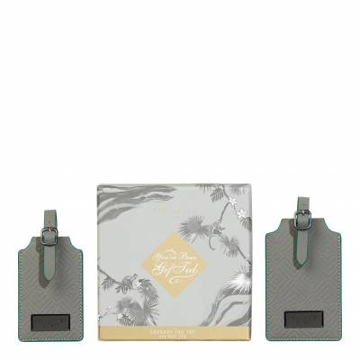 b4f6595697ddb0 Ted Baker Home Brand Sale - Up to 70% off - BrandAlley - BrandAlley