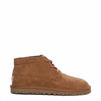 71496b8d8f1 Search results for: 'uggs classic' - BrandAlley