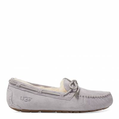 1c44eb18c74 UGG Sale UK & Outlet - Up To 80% Discount - BrandAlley