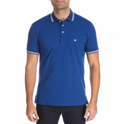 c993f958b Men's Designer Clothing - Up to 80% off - Yes - BrandAlley