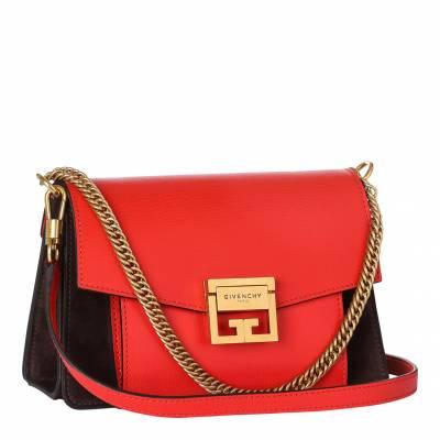 df71cd5a75c2a Women s Designer Handbags Sale - Up to 80% off - BrandAlley