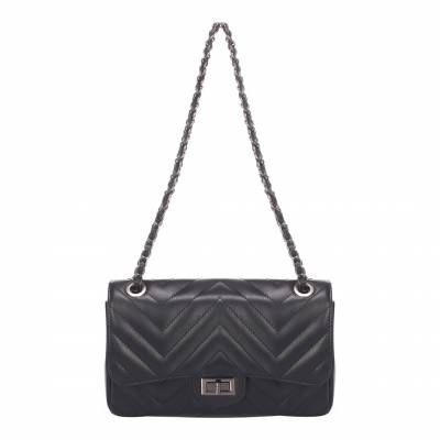 6aff57ac3 Women's Designer Handbags Sale - Up to 80% off - BrandAlley