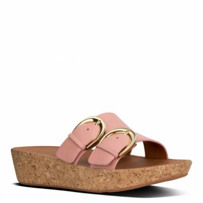 ce9622b06 Fitflop Sale   Outlet - Up To 80% Discount - BrandAlley