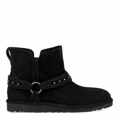 8f345cd3b1d Women's Discount Ankle Boots - Up to 80% off - BrandAlley