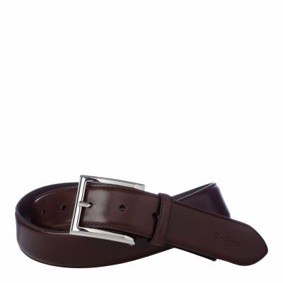 31ecd4454 Men's Designer Accessories Sale - Up to 80% off - Yes - BrandAlley