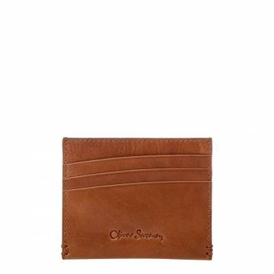 023d0ae05 Men's Discount Designer Wallets - Up to 80% off - BrandAlley