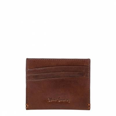 ce50743d324c Men s Discount Designer Wallets - Up to 80% off - BrandAlley
