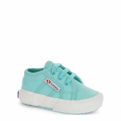 18629b72c Superga Designer Footwear Sale - Up to 80% off - BrandAlley - BrandAlley