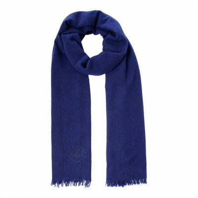 e73f19bb7 Men s Designer Scarves Sale - Up to 80% off - BrandAlley