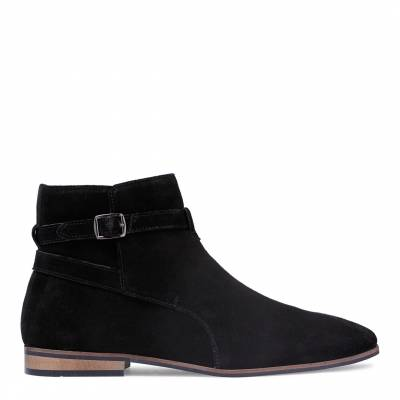402e0861035 Men's Discount Designer Boots - Up to 80% off - BrandAlley